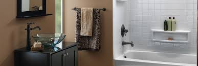 bathroom four gear shower sets into the wall rain of sanitary ware factory direct