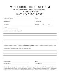 Vendor Information Form Template Excel Free Purchase Order
