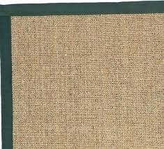 red sisal rug pottery barn cleaning wine 9 x 12