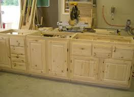raised panel cabinet door styles. Full Size Of Kitchen:cabinet Door Makeover Raised Panel Cabinet Styles D