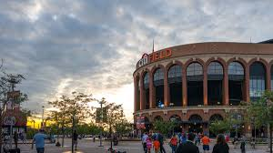 The Best Citi Field Eats Are Found Near The Cheap Seats