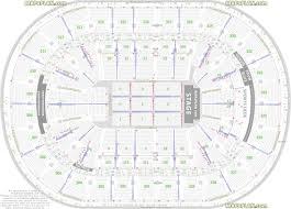Schottenstein Arena Seating Chart 68 Cogent Us Airways Center Seating Chart Seat Numbers