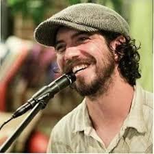 Frank Sizemore's Bio at Music & Arts in Greensboro, NC