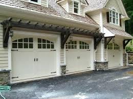 arbor over garage ideas about garage pergola on garage trellis garage door pergola arbor lane garage