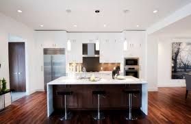 image modern kitchen. Image Modern Kitchen N