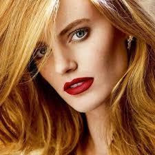 makeup revolution maa ulta beauty makeup consultation