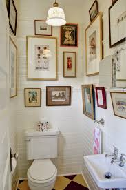 bathroom wall decor pictures. Wonderful Wall Bathroom Design With Picture Gallery Wall To Decor Pictures T