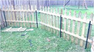 fence ideas for dogs. Wonderful Ideas Diy Dog Fence Ideas Roller Plans    And Fence Ideas For Dogs