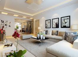 To Decorate A Large Wall In Living Room Unique Wall Decor Ideas For Living Room Minimalist Large Wall