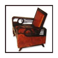 find reproductions of classic and vintage art deco furniture art deco replica furniture