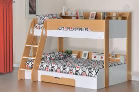 flair design furniture. details flair design furniture