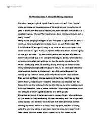 Childhood Essays Short Essay On My Childhood Memories Www Moviemaker Com