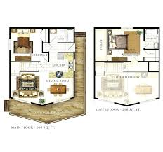 house plans with loft house plans with lofts tiny house plans with loft unique e bedroom house plans with loft small