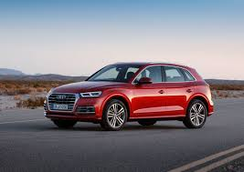 2018 audi order guide. delighful order 2018 audi q5 order guide throughout audi order guide