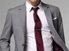 Grey Suits Combinations. The Grey Menswear Trend  StyleRug. The 16 best  images about Wedding 2016 Tuxes on Pinterest .