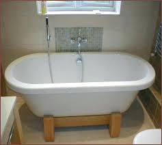 54 inch mobile home bathtubs bathtub ideas