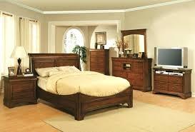 tribecca bedroom bedroom set dresser dressers chests bedroom bobs nurse resume bedroom set reviews macys
