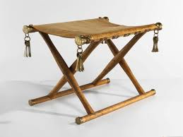 1000 images about furniture on pinterest folding stool stools and wooden stools ancient greek furniture