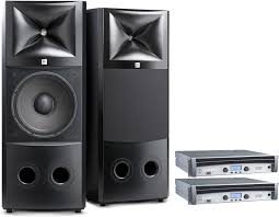 jbl home theater tower. jbl m2 reference monitor system image 1 jbl home theater tower h