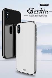 Wk Design Hong Kong Wk Design Berkin Case Phone Case Wk Design