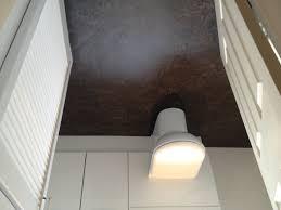 Bathrooms Flooring Is Vinyl Flooring Good For Bathrooms Droptom