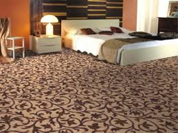 pictures of area rugs over carpet on in bedroom how to secure rug top laminate or