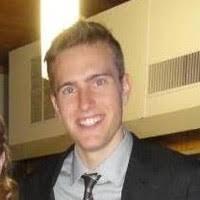 Gregory Curran - Designer - JKRP Architects | LinkedIn