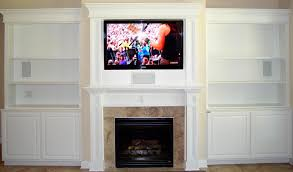 built in entertainment center with fireplace. Extraordinary Design White Entertainment Center With Fireplace Brilliant Decoration Electric Tv Stands Free Shipping Built In T