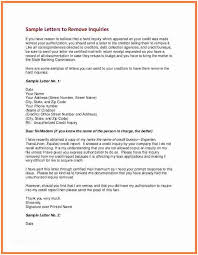 letter template credit report 10 can bankruptcy be removed from credit report of letter template credit