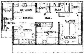passive house plans. 085-150-01-image1 Passive House Plans