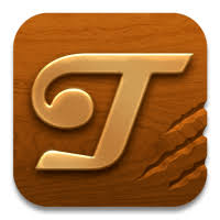 TunnelBear 4.3.6 Crack with Registration Key Free Download 2021