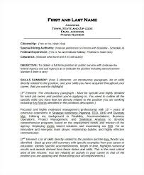 How To List References On A Cv References Cv Template Cover Letter Resume Examples Format To Whom