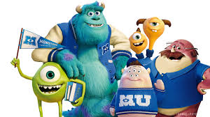 15 Squishy  Monsters University  HD Wallpapers   Backgrounds as well Monsters University Beautiful HD Wallpapers   All HD Wallpapers besides Monsters University iPhone 5 wallpaper   Pixar   Pinterest also  also 31 best monster university images on Pinterest   Monster also  together with  besides  besides  as well  besides iPhone 7   Movie Monsters University   Wallpaper ID  375089. on wallpaper monsters university