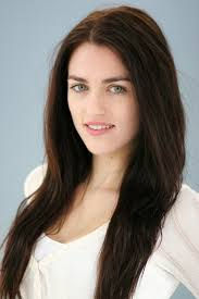 My skin tone is kind of like this woman's (what I wouldn't give to look like Katie McGrath!) http://24.media.tumblr.com/tumblr_m72k0i. - tumblr_m72k0ikLat1r9101do2_500