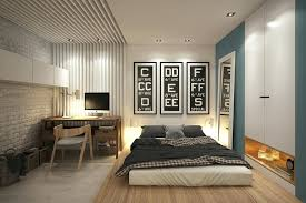 bedroom floor designs. Floor Beds Bedroom Designs Low Modern Bedrooms Ikea