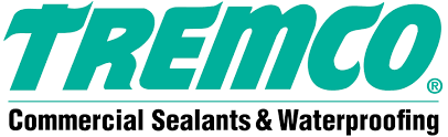 Commercial Sealants And Waterproofing Manufacturer Tremco