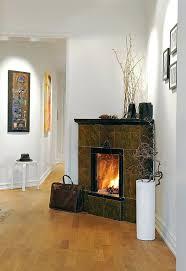 unique corner fireplace ideas design idea and decors designing corner fireplace designs unique corner fireplace ideas