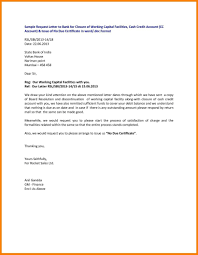 Credit Card Limit Increase Letter Hdfc Cardide Co