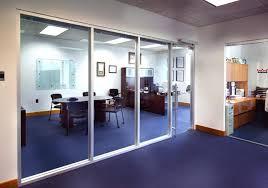 Interior Glass Office Doors interior glass office doors interior