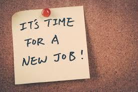 New Jobs I Want A New Job Where Do I Start Building Careers Uk