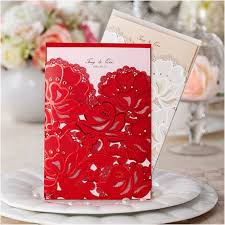regal red wedding invitation Wedding Invitation Cards In Nigeria red wedding invitation lagos nigeria nigerian wedding invitation cards