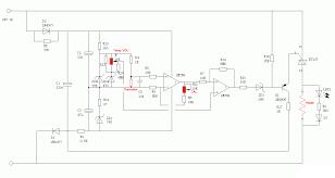 hour meter wiring diagram images diagram ac to ac transformer diagram 24 volt transformer wiring