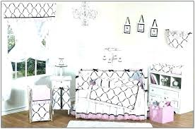 chandeliers for baby nursery chandelierspink nursery chandelier chandelier for baby room attractive lovely nursery co at