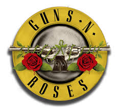 Guns N' Roses: Historic Two-Nights at Dodgers Stadium Live!