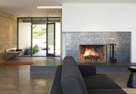new caledonia granite entry contemporary with floor san francisco hardwood flooring professionals