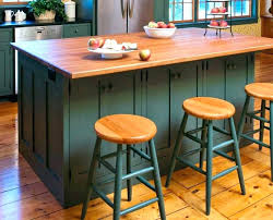 build island kitchen build island kitchen how to build a kitchen island build a kitchen island