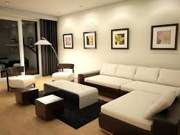 Amazing ... Crafty Design Paint My Living Room Ideas 4 Elegant Color With Brownwhat  Should I A Gray Couch ...