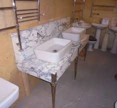 reclaimed sinks archives authentic reclamation