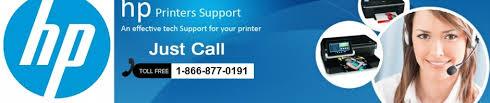 hp customer service number hp helpline under fontanacountryinn com