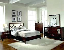 ikea white bedroom furniture. Ikea White Bedroom Set Sets Bedrooms Furniture Ideas A Prices Home
